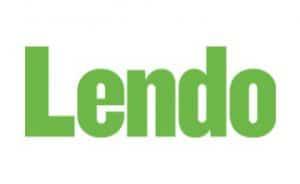 Lendo forbrukslån - lån uten sikkerhet