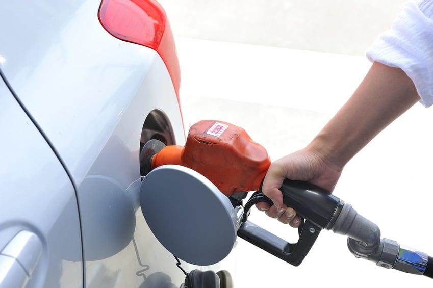 kredittkort bensinkort dieselkort