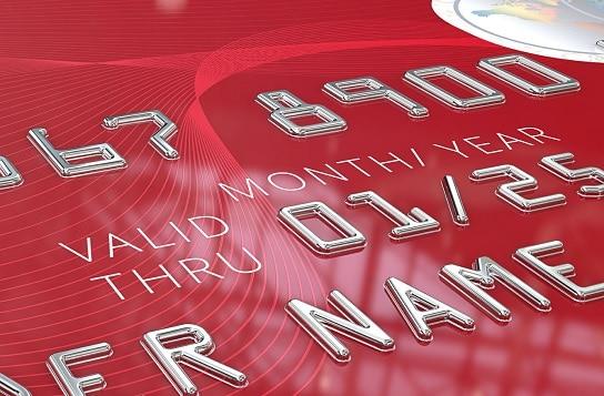spar 10 000 kr med kredittkortet