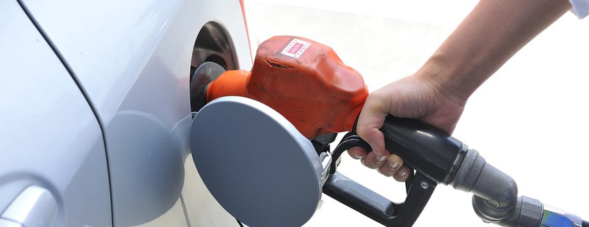 hvordan-fa-mest-ut-av-bensinkortet