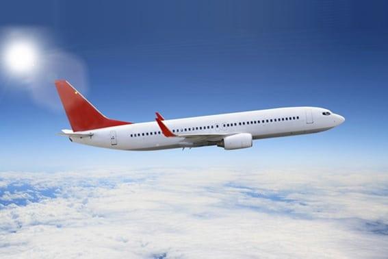 kredittkort norwegian flybonus