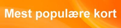 kredittkort-banner-orange