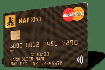 Remember kredittkort reiseforsikring