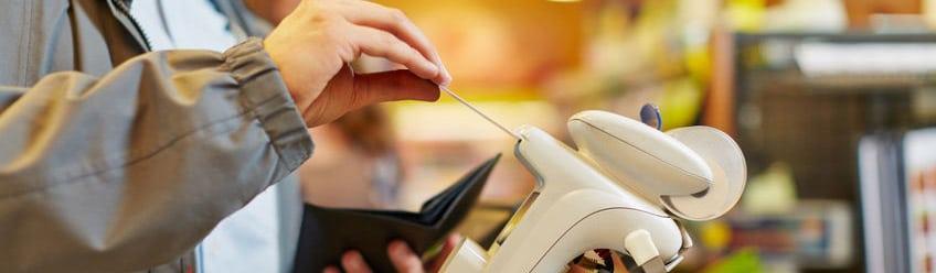 Kredittkortets historie