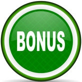 kredittkort bonuskort ikon