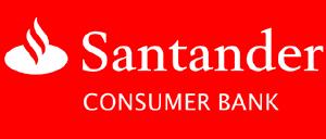 Santander Consumer Bank forbrukslån