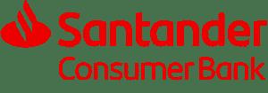 Santander-Consumer-Bank
