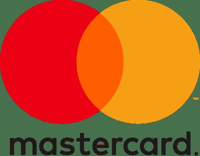 Beste Mastercard Norge